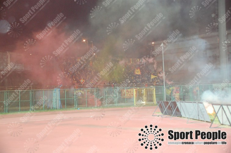 Paganese-Lecce-Serie-C-2017-18-32