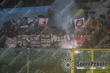 Pisa-Arezzo-Serie-C-2017-18-03