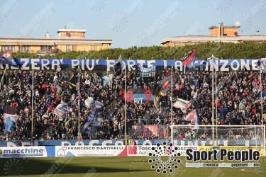Pisa-Olbia-Serie-C-2017-18-03
