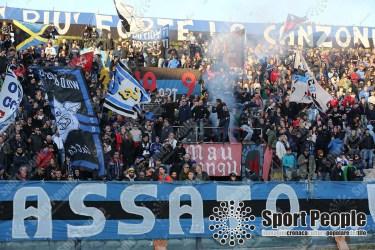 Pisa-Olbia-Serie-C-2017-18-06