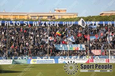 Pisa-Olbia-Serie-C-2017-18-10