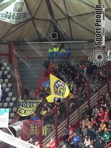 Pistoia-Torino-Serie-A-Basket-2017-18-02