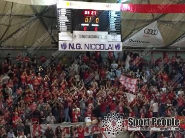 Pistoia-Torino-Serie-A-Basket-2017-18-03