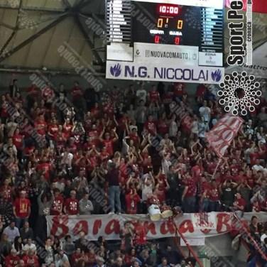 Pistoia-Torino-Serie-A-Basket-2017-18-08