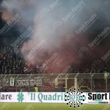 Pontedera-Pisa-Serie-C-2017-18-14