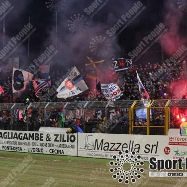 Pontedera-Pisa-Serie-C-2017-18-17
