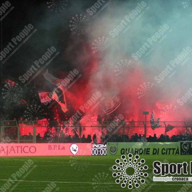 Pontedera-Pisa-Serie-C-2017-18-20