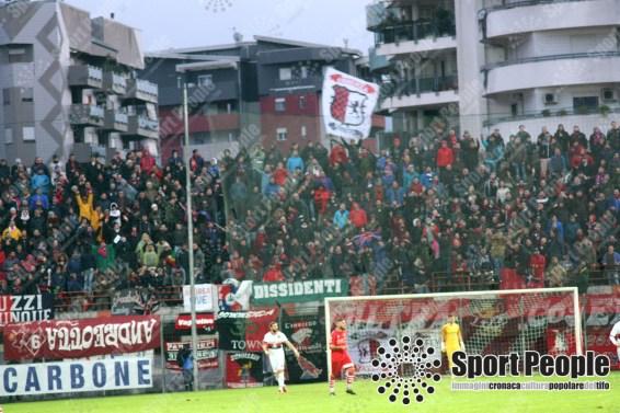 Rende-Cosenza-Serie-C-2017-18-12