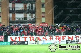 Rende-Cosenza-Serie-C-2017-18-19