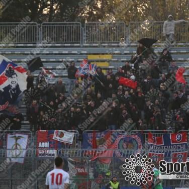 Rimini-Montevarchi-Serie-D-2017-18-12