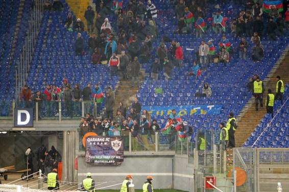 Roma-Qarabag5dicembre17_409