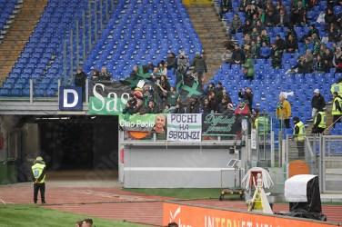 Roma-Sassuolo30dicembre17_131