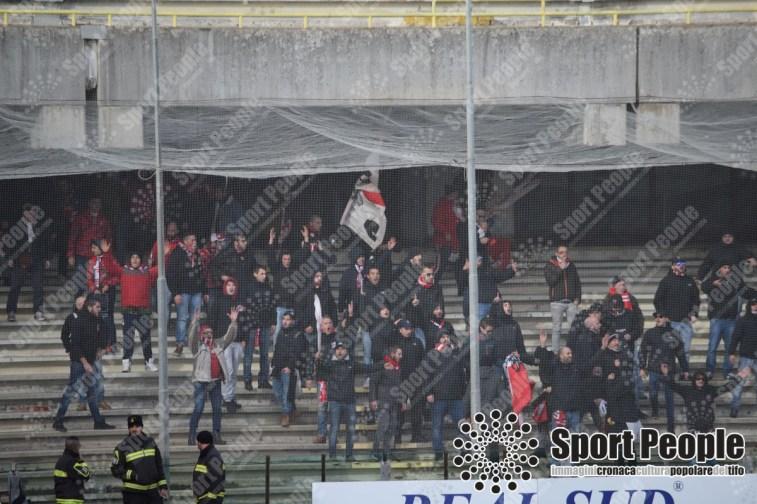 Salernitana-Perugia-Serie-B-2017-18-01