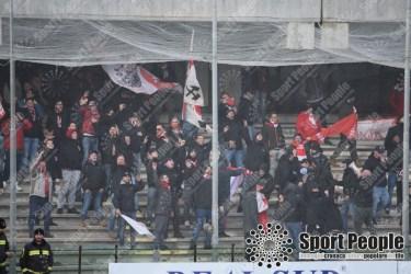Salernitana-Perugia-Serie-B-2017-18-02