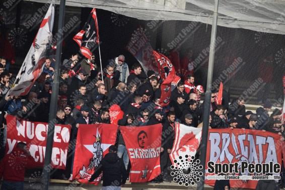 Salernitana-Perugia-Serie-B-2017-18-10