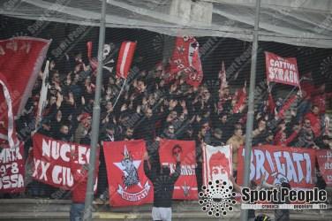 Salernitana-Perugia-Serie-B-2017-18-16