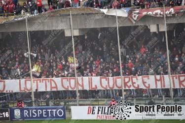 Salernitana-Perugia-Serie-B-2017-18-20