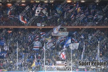 Sampdoria-Lazio-Serie-A-2017-18-04