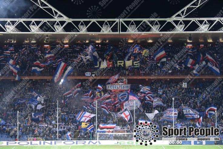 Sampdoria-Lazio-Serie-A-2017-18-08