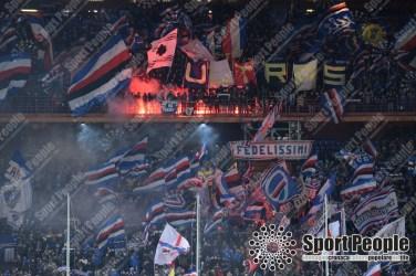 Sampdoria-Lazio-Serie-A-2017-18-13