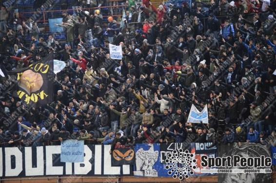 Sampdoria-Lazio-Serie-A-2017-18-26