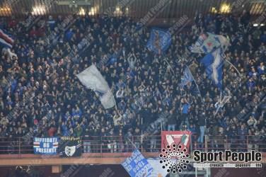 Sampdoria-Lazio-Serie-A-2017-18-33