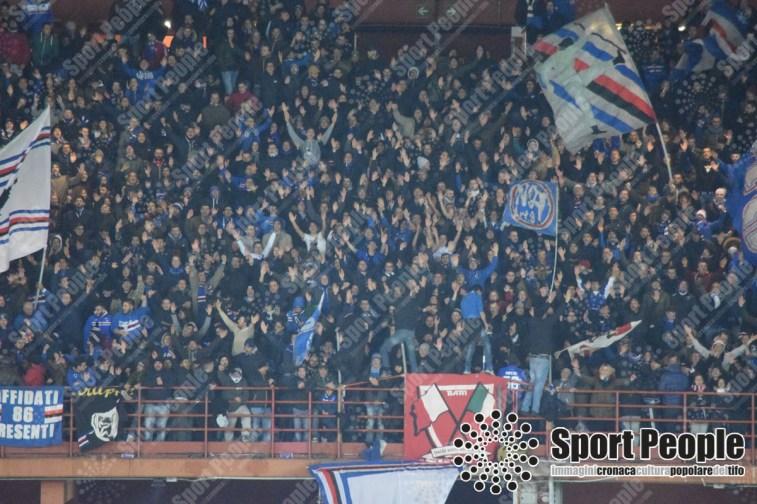 Sampdoria-Lazio-Serie-A-2017-18-42