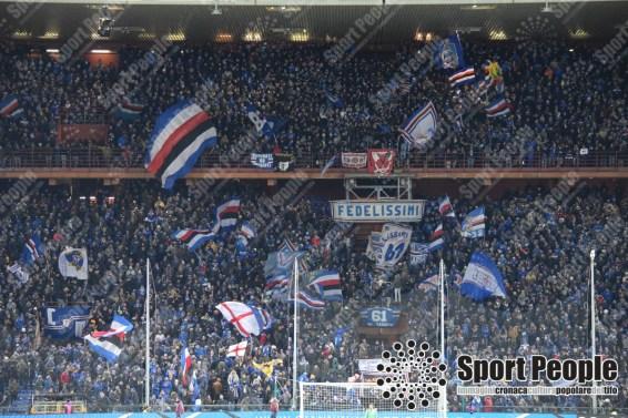 Sampdoria-Lazio-Serie-A-2017-18-43