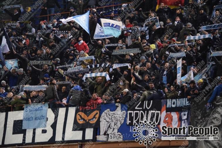 Sampdoria-Lazio-Serie-A-2017-18-46