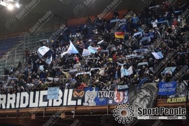 Sampdoria-Lazio-Serie-A-2017-18-48