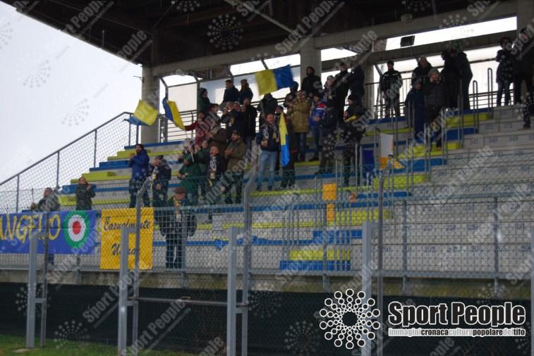 Santarcangelo-Mestre-Serie-D-2017-18-01