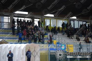 Santarcangelo-Mestre-Serie-D-2017-18-05