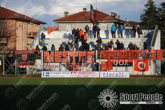 Santarcangelo-Mestre-Serie-D-2017-18-10
