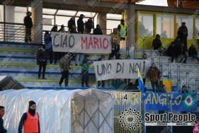 Santarcangelo-Mestre-Serie-D-2017-18-18