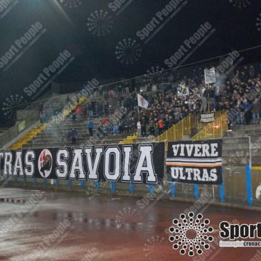 Savoia-Puteolana-Coppa-Eccellenza-2017-18-09