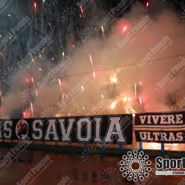 Savoia-Puteolana-Coppa-Eccellenza-2017-18-15