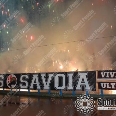 Savoia-Puteolana-Coppa-Eccellenza-2017-18-19