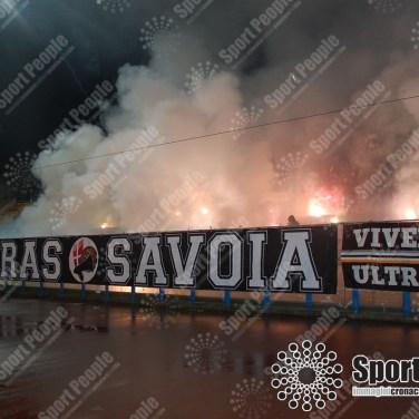 Savoia-Puteolana-Coppa-Eccellenza-2017-18-25