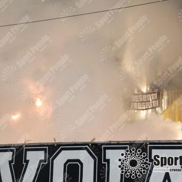 Savoia-Puteolana-Coppa-Eccellenza-2017-18-27