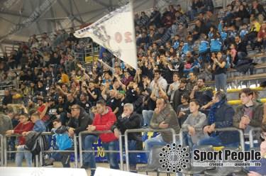 Scafati-Napoli-Serie-A2-Basket-2017-18-10