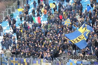 Spal-Verona-Serie-A-2017-18-06