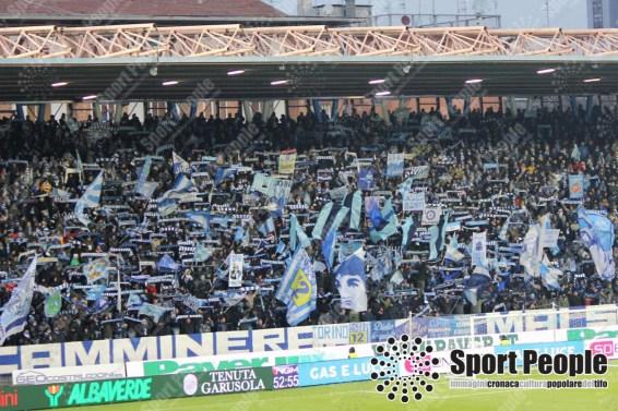 Spal-Verona-Serie-A-2017-18-12