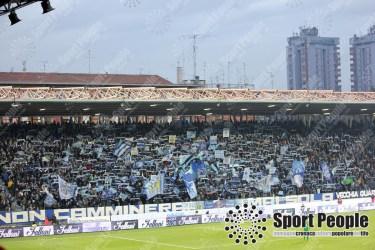 Spal-Verona-Serie-A-2017-18-14