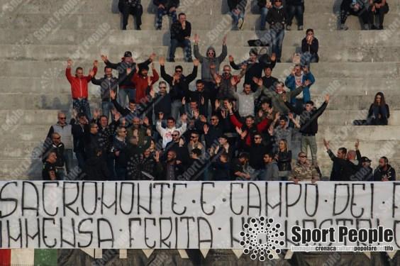 Varese-Pavia-Serie-D-2017-18-09