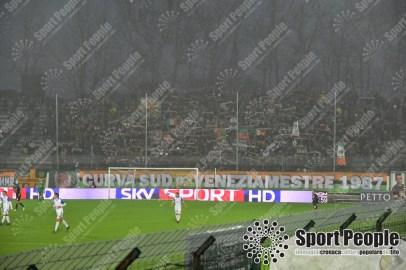 Venezia-Novara-Serie-B-2017-18-05