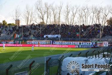 Venezia-Pro-Vercelli-Serie-B-2017-18-02