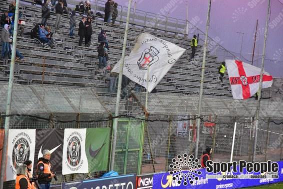 Venezia-Pro-Vercelli-Serie-B-2017-18-11