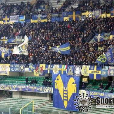 Verona-Genoa-Serie-A-2017-18-11