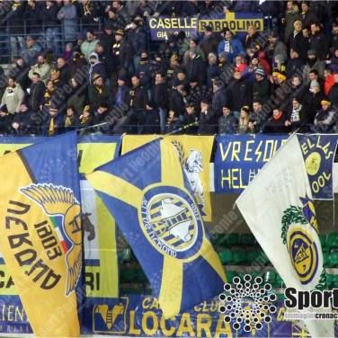 Verona-Genoa-Serie-A-2017-18-18