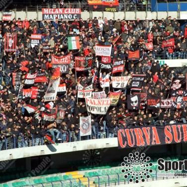 Verona-Milan-Serie-A-2017-18-22